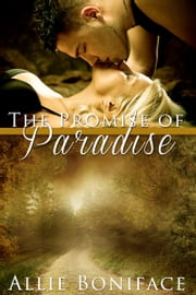 The Promise of Paradise ebook by Kobo.Web.Store.Products.Fields.ContributorFieldViewModel