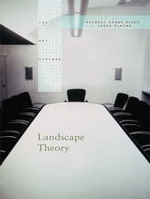 Landscape Theory ebook by