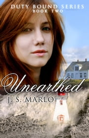 Unearthed ebook by J. S. Marlo