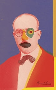 The Book of Disquiet: The Complete Edition ebook by Fernando Pessoa, Jerónimo Pizarro, Margaret Jull Costa