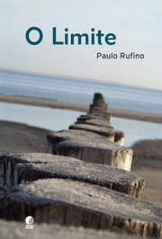 O Limite ebook by Paulo Rufino