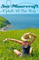 Uphill All the Way ebook by Sue Moorcroft