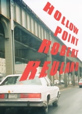Hollowpoint ebook by Robert Reuland
