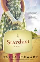 Stardust ebook by Carla Stewart