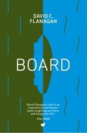 Board ebook by David C. Flanagan