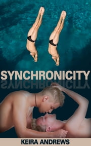 Synchronicity ebook by Keira Andrews