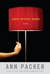 Songs Without Words ebook by Ann Packer