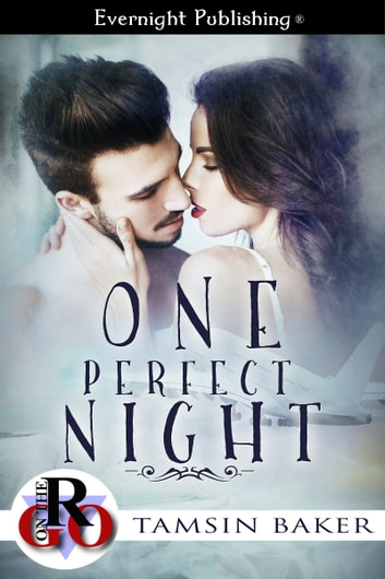 One Perfect Night