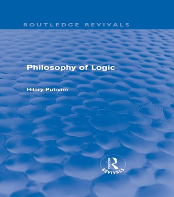 philosophy with logic Arthur prior: logic arthur norman prior (1914-69) was a logician and philosopher from new zealand who contributed crucially to the development of 'non-standard' logics, especially of the modal variety.