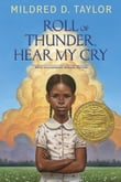 Roll of Thunder, Hear My Cry (Puffin Modern Classics)