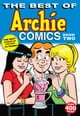 The Best of Archie Comics Book 2 ebook by Archie Superstars