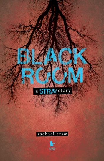 Black Room ebook by Rachael Craw