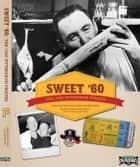 Sweet '60: The 1960 Pittsburgh Pirates - SABR Digital Library, #10 ebook by Society for American Baseball Research