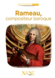 Rameau, Compositeur baroque ebook by Kobo.Web.Store.Products.Fields.ContributorFieldViewModel