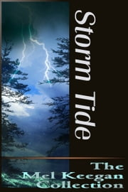 Storm Tide ebook by Mel Keegan