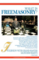 What is Freemasonry? ebook by Aa.Vv.