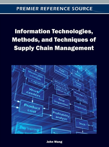 managerial applications of information technology research papers This list of management research paper topics 100 management research paper topics management applications how information technology and.