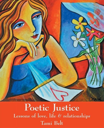 poetic justice essays I ve lost something very precious today, i ve lost something that never ever was i have lost the core of my soul today and i mourn in despair for my sad.