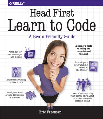 head first design patterns bates bert sierra kathy freeman eric robson elisabeth