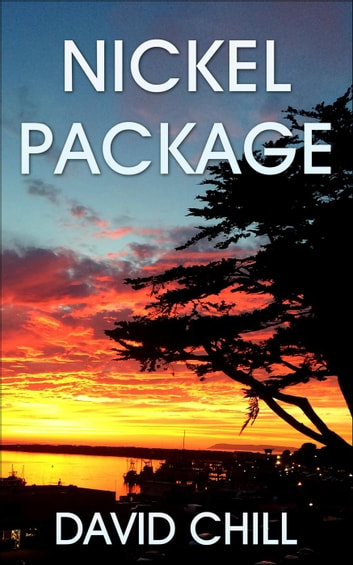 Nickel Package - Burnside Series, #6 ebook by David Chill