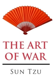 Art of War ebook by Sun Tzu