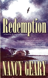 Redemption ebook by Nancy Geary