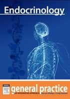 Endocrinology ebook by Kerryn Phelps,Craig Hassed