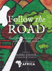 Follow the Road ebook by