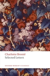 Selected Letters ebook by Janet Gezari,Charlotte Brontë