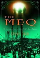 The Meq ebook by Steve Cash