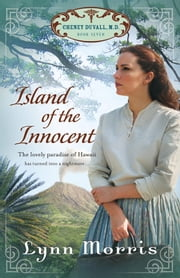 Island of the Innocent ebook by Lynn Morris