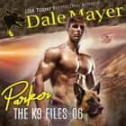Parker audiobook by