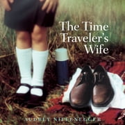 The Time Traveler's Wife audiobook by Audrey Niffenegger