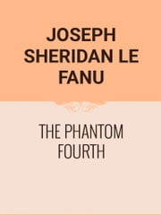 Pichon & Sons, Of The Croix Rousse ebook by Joseph Sheridan Le Fanu