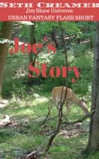 Joe's Story ebook by Seth Creamer