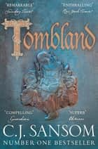 Tombland: A Shardlake Novel 7 ebook by C. J. Sansom