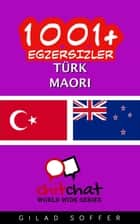 1001+ Egzersizler Türk - maori 電子書籍 by Gilad Soffer