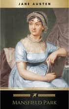 Mansfield Park (Spanish Edition) ebook by Jane Austen