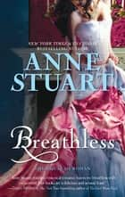 Breathless ebook by Anne Stuart
