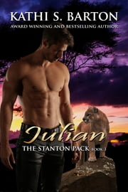 Julian ebook by Kathi S. Barton