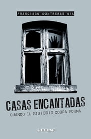 CASAS ENCANTADAS ebook by Kobo.Web.Store.Products.Fields.ContributorFieldViewModel