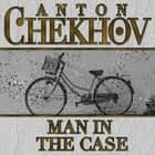 Man in the Case audiobook by
