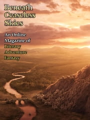 Beneath Ceaseless Skies Issue #128 ebook by David Tallerman,Henry Szabranski,Scott H. Andrews (Editor)