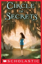 Circle of Secrets ebook by Kimberley Griffiths Little