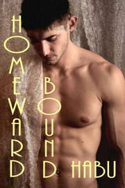Homeward Bound ebook by habu