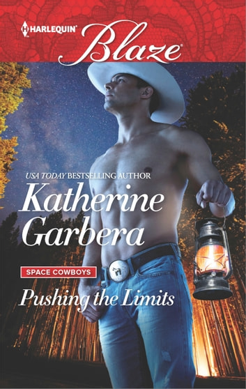 Pushing the Limits ebook by Katherine Garbera