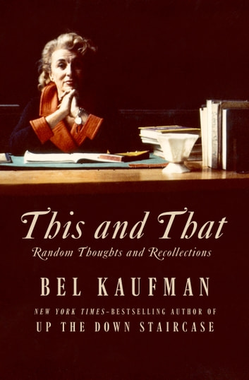 sunday in the park by bel kaufman essay Bad families in bel kaufman's sunday in the park when first read, bel kaufman's sunday in the park seems to be a story about two families in a public park one.