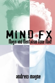 Mind FX ebook by Andrew Mayne