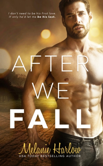 After We Fall ebook by Melanie Harlow
