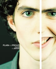Plain and Proud - A Novel ebook by Ali Imran